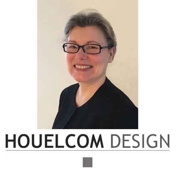 Corinne Houel
