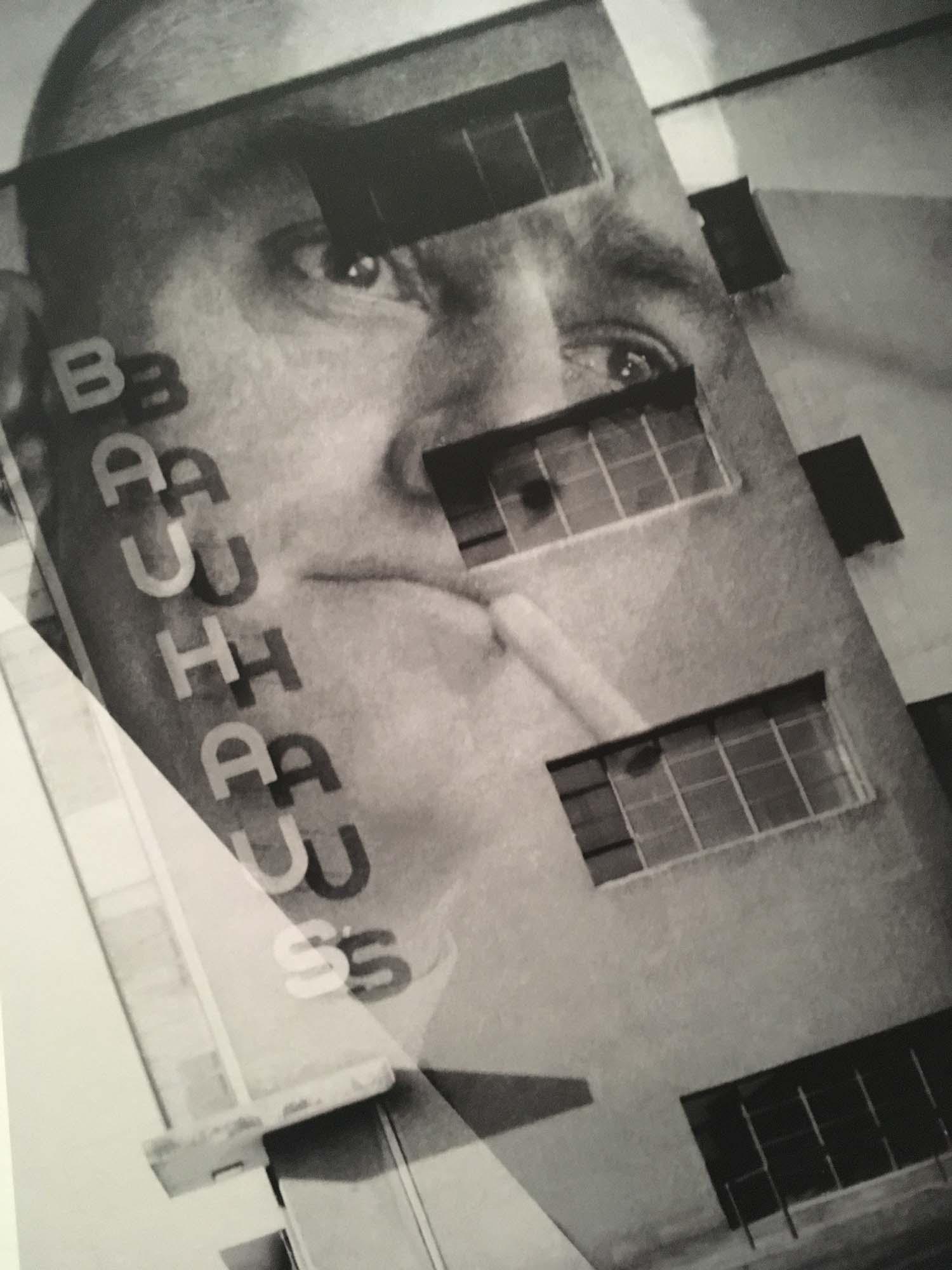 Esprit Bauhaus Arts Decoratifs Adresse